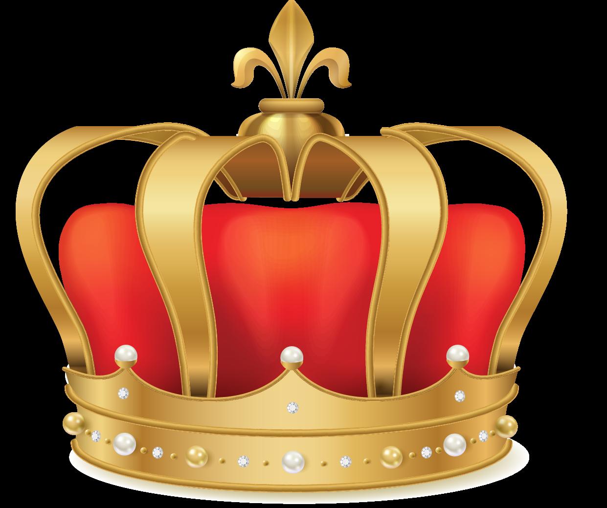 King Copywriting